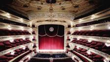 Audio «Para tocar y cantar: Alte Musik aus Spanien» abspielen.