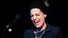 Audio «Lia Pale: Aus Alt mach Neu» abspielen