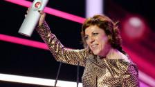 Audio «Sabine Boss, Filmemacherin» abspielen