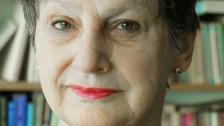 Audio «Elisabeth Wandeler-Deck: Wortgestalterin und Klangdenkerin» abspielen