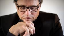 Audio «Felix Gmür, Bischof von Basel» abspielen