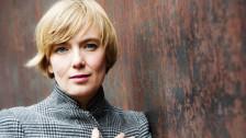 Audio «Julia Hölscher, Regisseurin» abspielen