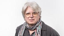 Audio «Benedetto Vigne - Journalist, Autor, Musikkritiker» abspielen