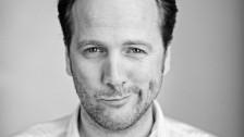 Audio «Christian Jott Jenny, Sänger und Kulturunternehmer» abspielen