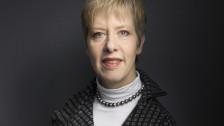 Audio «Von der Klosterschülerin zur Unternehmerin: Barbara Artmann» abspielen.