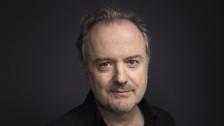 Audio «Stefan Haupt, Filmemacher, Regisseur, Autor, Filmproduzent» abspielen.