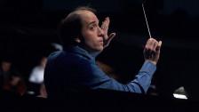 Audio «Titus Engel und seine Lust auf die «gesellschaftsrelevante Oper»» abspielen