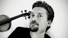 Audio «Christian Tetzlaff ganz neu» abspielen