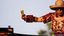 Audio «Dee Dee Bridgewater: neues Album statt Ruhestand» abspielen