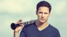 Audio «Mit ungarischer Volksmusik zur Klassik-Party: Andreas Ottensamer» abspielen