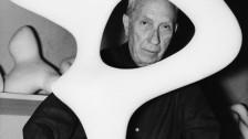 Audio «Daniel Mouthon dreht am Rad der Dada-Zeit» abspielen