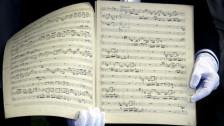 Audio «Stimmt's, dass klassische Musik ein Liebestöter ist?» abspielen