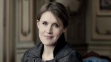 Audio «Anna Stéphany: mannhafte Mezzo-Rollen liegen mir einfach!» abspielen