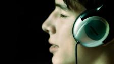 Audio «Was wir von neuer Musik lernen können - fürs Leben» abspielen