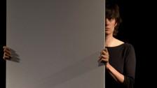 Audio «Grünes Rauschen – Klangkunst mit Cathy van Eck» abspielen
