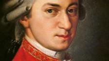 Audio «Mozarts Klaviersonaten» abspielen