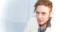 Audio «Skandal am ECLAT-Festival: Johannes Kreidler provoziert mit Ravel» abspielen