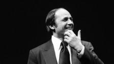 Audio «Superhirn der Avantgarde. Zum Tod von Pierre Boulez» abspielen