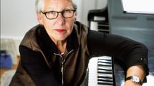 Audio «Irène Schweizer – Blick von aussen zum 75. Geburtstag» abspielen