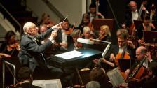 Audio «Der letzte Ton eines einzigartigen Orchesters» abspielen