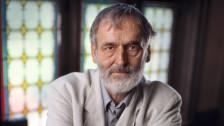 Audio «Wie Feuer und Eis: Helmut Lachenmanns einzige Oper» abspielen