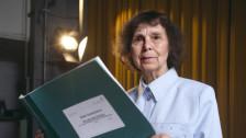 Audio «Blüten und Explosionen: Sofia Gubaidulina zum 85. Geburtstag» abspielen