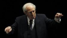 Audio «Dialogue de l'ombre double von Pierre Boulez - mit Jörg Widmann» abspielen