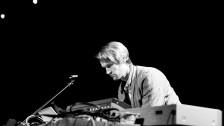 Audio «Für Turntables und Orchester. Gabriel Prokofiev, DJ und Komponist» abspielen