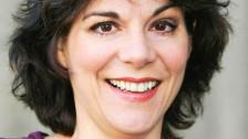 Audio «Chanson bizarre. Gespräch mit der Sängerin Salome Kammer» abspielen