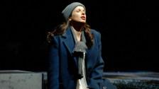 Audio «Klassiker der Moderne: Lady Macbeth von Mzensk» abspielen