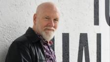 Audio «Eine Begegnung mit dem Bratscher und Komponisten Brett Dean» abspielen
