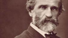 Audio «Giuseppe Verdi und die Blasmusik» abspielen