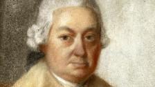 Audio «Zwischen Leidenschaft und Vernunft – 300 Jahre C. Ph. E. Bach» abspielen