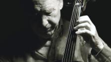 Audio «Glückskind der Musik – zum 80. Geburtstag von Anner Bylsma» abspielen