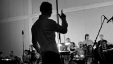 Audio «Raumpatrouille Mozart: Teodor Currentzis erfindet die Klassik neu» abspielen