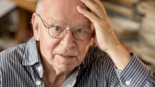 Audio «Jürg Wyttenbach: Composer-In-Residence am Lucerne Festival» abspielen