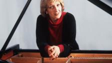 Audio «Galina Vracheva, l'impératrice de l'improvisation» abspielen