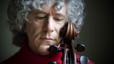 Audio «Steven Isserlis und die Freiheit am Cello» abspielen