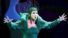 Audio «Viva la Diva: Diana Damrau, Sopran» abspielen