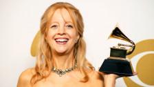 Audio «Viva la Diva! Maria Schneider - Komponistin, Orchesterleiterin» abspielen