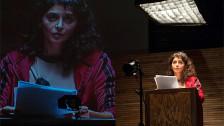 Audio «Theater zwischen Realität und Fake» abspielen