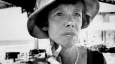 Audio «Eine moderne Legende: Die Schriftstellerin Jane Bowles» abspielen