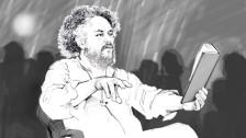 Audio «Niklaus Meienberg, der Wortgewaltige» abspielen