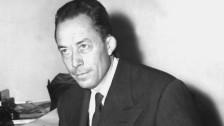 Audio «Albert Camus zum 100. Geburtstag» abspielen