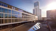 Audio «Charlottenburg – das neue Berliner Trendquartier?» abspielen
