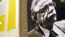 Audio «Das Buch gegen den Tod. Von Elias Canetti» abspielen