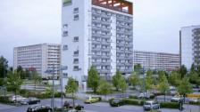 Audio «Umbau statt Neubau – der Architekt Muck Petzet» abspielen