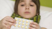 Audio ««Ich will ein Geständnis» – Medikamentenversuche an Kindern» abspielen
