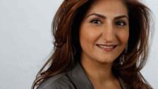 Audio «Fallstricke – wie Sibel Arslan zu Fall gebracht wurde» abspielen