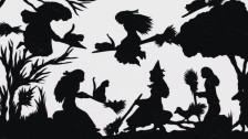 Audio «Hitzige Hexen und Kalter Krieg. Eine Annäherung an den Brocken» abspielen